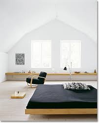 Zen Bedroom Design Decorating Ideas
