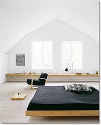 Zen Bedroom Design Decorating Ideas