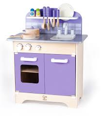 Hape Kitchen Set India by Tips Get Creative Your Child With Wooden Kitchen Playsets