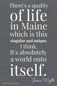 1980 Best Maine Great State Images On Pinterest   Maine, Home And ... Maine Fiberarts Fiber Art Calling Lobster Archives New England Today Goodbye Itchy Sweaters Hello Sheep Sunshine And Seawater Francis Flisiuk The Portland Phoenix Bangor Daily News Bdn Magazine October 2017 By Issuu 25 Unique I 94 Number Ideas On Pinterest Bts Members Age Bulletin Clandeboye Courtyard Estate Co Down List Of Vendors Fniture Store Living Room Buy Ply Locally Events One Lupine Artsmaine Yarn Supply