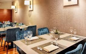 steakhouse marburg welcome hotel marburg