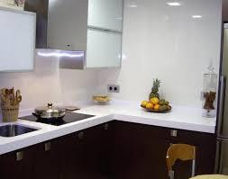 kitchen Small Kitchen Design Charming Glass Kitchen Cabinet