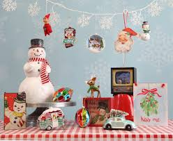 2017 Christmas Themes — JEFFREY ALANS 2014 Ford F150 Svt Raptor Monmouth Il Peoria Bloomington Decatur 2day Outlaw Country Pass Sept 28th 29th Tailgate N Tallboys Monroe Truck Equipment News Of New Car 1920 Restaurant In Pioneer Park Dodge 2016 Models 2019 20 Dear Steve Matthes Are You Mad Bro Motorelated Motocross Small Trucks For Sale Wheels O Time Museum Explores Early Manufacturing Midwest Wander Todays Tr Mastersqxd Stuff Il Best Image Of Vrimageco Pin By Ted Larson On Unusual Vehicles Pinterest Dump Trucks