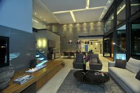Villa In A Small Town-stunning Villa Design 11   Home, Building ... Amazing Of Great Modern House Interior Designs Minimalist 6318 Best 25 Contemporary Interior Design Ideas On Pinterest Colonial Home Decor Dzqxhcom Homes Design Living Room With Stairs Luxurious Architecture Interiors Beach Ideas Combines Inspiring For Planning 2017 Rustic Which Decorated Black