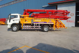 China High Quality Concrete Pump Truck Manufacturers Sales! - China ... Food Truck Manufacturers Saint Automotive Body Designers Deutsche Bahn And Bundeswehr Want Gigantic Compensation From Wabco Introduces Electronically Controlled Air Suspension Technology Essex Bodies Ltd Specialist Commercial Vehicle Bodybuilders Semi Truck Manufacturer Suppliers The Images Collection Of In Delhi Carts Best Dump Manufacturers Lorry Builders Namakkal India Kerala Malappuram Achinese Dump Youtube Chassis Modifications Britcom Used Specialists China Best Beiben Tractor Iben Tanker Daimler Trucks Has Begun Testing Platooning Tech In Japan