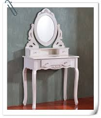 6 Drawer Dresser With Mirror by Bedroom Wood 6 Drawer Dresser Mirror Dressing Table Singapore