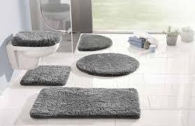 badematte merida my home höhe 32 mm fußbodenheizungsgeeignet