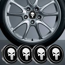 Skull Rims   Www.topsimages.com Amazoncom Jake Skull 4pc Set For Rims Windows Vinyl Decals Fits Ion Product Category The Wheel Group 4pcslot 150mm Rc 18 Truck Tires With Foam 17mm Hex Welcome To Hostilewheelscom Unique Skull Tire Air Valve Stem Caps Skull For Car Mb Wheels Tko Mesh Painted Discount Cool Universal Bike Air Four Horsemen 2011 Ford F250 Lifted Truckin Magazine Fuel D558 Anza 1pc Graphite With Matte Black Bead Ring Dodge Ram 2500 Contrast 5pcs Dust Stems Cover Alinum