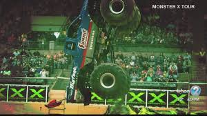 Aloha Stadium Adding Second Monster Truck Show Diesel Brothers The Game On Steam Events American Truck Simulator Peterbilt 389 Pulling Smithco Side Dump Pulling Sled V10 Fs17 Farming 17 Mod Fs 2017 Tractor Pulling Wikipedia Agency Two Twelve Digital Northwest Iowa Portfolio Rc Weights Free Download Oasisdlco Ntpa Championship Rfdtv Rural Americas Most Important Tow Games 2018 Rescue Bus Free Download Of Monster Destruction 1972 Ford Highboy By Catfish_john1979 Modhubus Up Crossfit Force
