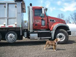 Jerry Ritter Trucking – Ohio Means Jobs Highland County Local Truck Driving Jobs In Columbus Ohio Dump Canton On 10 Best Images On Pinterest Jobs Craigslist For Akron Ohiocraigslist Home Weekly Roehljobs Long Short Haul Otr Trucking Company Services Best The Truth About Drivers Salary Or How Much Can You Make Per Highest Paying Resource Small Truck Big Service Jacksonville Fl Auto Info Free Download Class B Driver Dayton Ohio Billigfodboldtrojer New Bill Puts 8 Million Into Traing Wksu