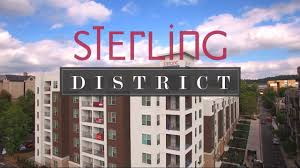 Sterling District: Luxury Student Apartment Living In Fayetteville ... The Sterling Apartments Phase 3 Renovations Hunter Roberts Archers Apartment Archer Wiki Fandom Powered By Wikia Vision Pools Wchester On Pelham Road In Greenville Sc Sahara Las Vegas Nv Parc At Middletown 23 James P Kelly Way City Center Cporate Housing Heights Fire Leaves One Dead 16 Units Damaged Close To Lsu About Burbank Community Amenities Point Milagro Apartment Homes Student Studentcom Phoenix Apartments Management