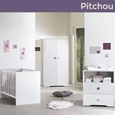 chambres sauthon chambre sauthon opale fabulous armoire portes with chambre