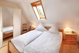 ferienwohnung borkum schlafzimmer 2 ferienwohnungen in
