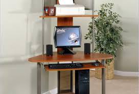 Diy Corner Desk Designs by Desk Corner Desk Designs Bewitch Corner Computer Desk Plans Diy