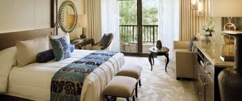 Mirage Two Bedroom Tower Suite by Dubai Hotels From 31 Cheap Hotels Lastminute Com