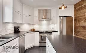 novaro cuisine armoires de cuisine oligny armoires de cuisines québec novaro