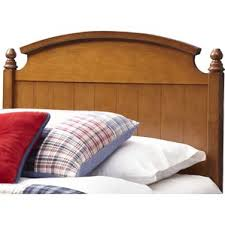 The Fenton Headboard From Sleepys by Fashion Bed Group Wayfair