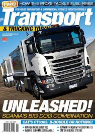 Transport &Trucking Today 97 By Transport Publishing Australia - Issuu Trucks Unleashed 1 2014 Stock Diesel Class Dirt Drags Youtube Scbydoo 2 Monsters Ocs Included The Clubhouse And Pulling Trucks Buy Sale Trade Home Facebook 7292017 Knox County Fair Truck Pull 4k Semi Truck Best Image Kusaboshicom How Robby Gordons Flying Stadium Super Have Brought The Arm Bender Pro Its Torque Genocide Murums Secret Resettlement Action Plan Revealed Performance Llc Diesels Unleashed 2017 Cummins To The Rescue And More Videos