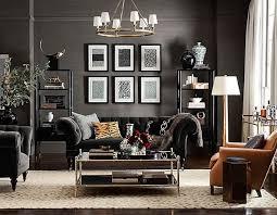 Living Room Ideas & Living Room Design