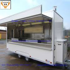Pin By PRIAMO HERRERA On Cocinas Rodantes   Pinterest   Food Truck ... Cargodesign Mobile Kitchen On Chassis Of Mb Vario Food Trarsmobile Kitchensbrand Newfitted With Equipment China Mini Truck Fast With Different This Company Does Sales And Rentals Food Trucks Mobile Retail Wkhorse Ice Cream Used For Sale In New Jersey Stainless Steel Truck Equipment Truckin Trailer From Kitchen European Standard Extend The Life Of Your Systel Business Picture 8 50 Sink Inspirational Images Collection Paris Mozzarella Italian Campana