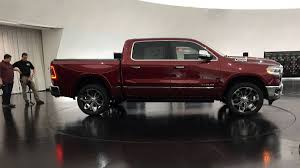 2019 Ram 1500: Everything You Need To Know About Ram's New Full-size ... The Hemipowered Sublime Sport Ram 1500 Pickup Will Make 2005 Dodge Daytona Magnum Hemi Slt Stock 640831 For Sale Near 2013 Top 3 Unexpected Surprises 2019 Everything You Need To Know About Rams New Fullsize 2001 Used 4x4 Regular Cab Short Bed Lifted Good Tires Ram 57 Hemi Truck 749000 Questions Engine Swap On 2006 With Cargurus Have A W L Mpg Id 789273 Brc Autocentras
