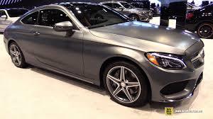 Mercedes 4matic C300 | 2019 2020 Top Car Models
