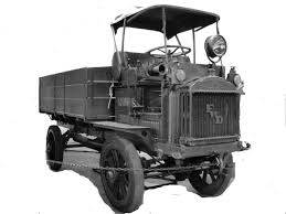 Картинки по запросу 1917 FWD Model B 4 Wheel Drive Truck | БТТ ... Fwd 2018 New Dodge Journey Truck 4dr Se At Landers Serving Little Truckfax Trucks Part 1 Antique Fwd Rusty Truck Montana State Editorial Photo Image Of A Great Old Fire Engine Gets A Reprieve Western Springs 1918 Model B 3 Ton T81 Indy 2016 Vintage 19 Crane Work Horse The Past Youtube Humber Military 1940 Framed Picture 21 Truck Amazing On Openisoorg Collection Cars Over Open Sights Scratchbuilt The Four Wheel Drive Auto Company Autos Teens Co Tractor Cstruction Plant Wiki Fandom Powered By