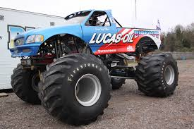 Biggest Bigfoot Monster Truck In The World, Famous Monster Truck ... 5 Biggest Dump Trucks In The World Red Bull Dangerous Biggest Monster Truck Ming Belaz Diecast Cstruction Insane Making A Burnout On Top Of An Old Sedan Ice Cream Bigfoot Vs Usa1 The Birth Of Madness History Gta Gaming Archive Full Throttle Trucks Amazoncom Big Wheel Beast Rc Remote Control Doors Miami Every Day Photo Hit Dirt Truck Stop For 4 Off Topic Discussions On Thefretboard