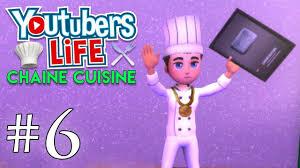 bad blague cuisine 100 000 abonnés youtubers fr cuisine 6
