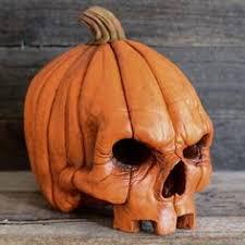 Pumpkin Patch Kiln Mississippi by Halloween Pinch Pot Pumpkin Rakued My Pottery Creations