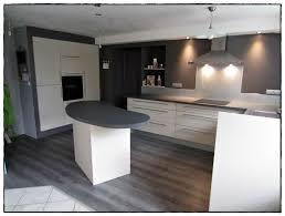 cuisine de conforama plan de travail cuisine conforama idées de décoration à la maison