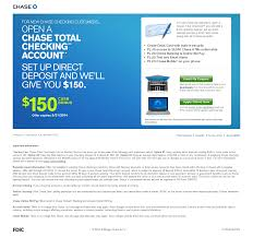 Open Up Chase Account : Best Western $50 Gift Card Roundup Of Bank Bonuses 750 At Huntington 200 From Chase Total Checking Coupon Code 100 And Account Review Expired Targeting Some Ink Cardholders With 300 Brighton Park Community Bonus 300 Promotion Palisades Credit Union Referral 50 New Is It A Trap Offering Just To Open Checking Promo Codes 350 500 625 Business Get With 600 And Savings Accounts Handcurated List The Best Sign Up In 2019 Promotions Virginia
