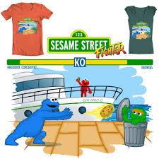 Sesame Street Elmocize Dvd