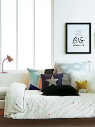 deco chambre petit garcon aménagement et décoration chambre enfant cotemaison fr