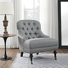 Victorian Classic Tufted Accent Chair Livingroom Home Office Traditional  Seat Hot Item Sales Velvet Armchair Accent Chair With Metal Legs For Living Room 7 Stunning Chairs For Your Home Office Gray Home Sku Dem12 236x215x331 Modern Tufted Arm Grey Upholstered Amazoncom Ebs Armless Fabric China Italian Design Single Restaurant Whosale Blue Ding Cheap Winnipeg Numsekongen Affordable Roundup Emily Henderson Impressive Acme Fniture Hallie Vintage Whiskey Top Grain All Mesh New Cdi Intertional Leather Swivel