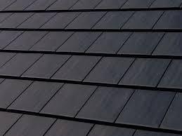 Monier Roof Tiles Sydney by 50 Best Roof Tiles Images On Pinterest Colours Concrete Roof