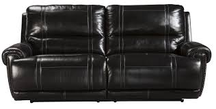 Claremore Antique Sofa And Loveseat by Paron Antique 2 Seat Reclining Sofa From Ashley U7590181