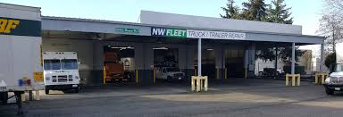 NW Fleet Truck/Trailer Repair, Inc In Tukwila, WA, Washington ... Aurora Napa Auto Parts Wilsons Diecast 1955 Chevy Nomad Grumpsgarage Indianhead Truck Equipment Real Deals Catalogue November 1 To December 31 Napa Douglas Wy Home Facebook Record Supply Flyer January March Rantoul September October Local Stores Fair Connecticut Youtube Part Information Repair Lenoir City Tn Knoxville Mobile Semi