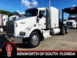 New And Used Trucks For Sale On CommercialTruckTrader.com Pictures Of Kenworth Trucks With Cute Girls Google Search Old Kenworth T680 Trucks For Sale Cmialucktradercom American Truck Simulator Kenworth W900 Trailer Pick Up From San Long Final Farming 2017 Mod Fs 17 Pickup Sales Paclease Used Defender Bumper Cs Diesel Beardsley Mn Pin By Cristina Domene On Pinterest Select Pete Getting Allison Tc10 Auto Trans Werts Welding Division Looking For Info Semis Converted To Pickups Drop Visors6 Different Styles And Other Custom Visors 12 Gauge Custom