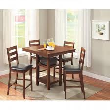Walmart Pub Style Dining Room Tables by Dining Room Tables Walmart Dining Table Dining Table Dimensions