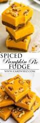 Krusteaz Pumpkin Pie Bar Calories by 17 Best Images About Pumpkin Treats On Pinterest Pumpkin
