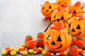 Healthy Halloween Candy Tips by 7 Healthy Halloween Snacks For The Classroom Supporting Education