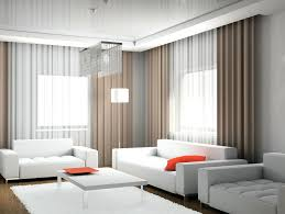 Living Room Curtain Ideas Brown Furniture by Living Room Ideas Brown Sofa Curtains Curtain For Soft Drapes Also