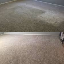 Empire Carpet And Flooring Care by Zerorez Inland Empire 40 Photos U0026 10 Reviews Carpet Cleaning