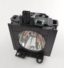 click to buy et lad40 replacement projector l with housing