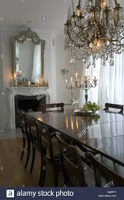 Chandeliers Dining Table Chandelier Uk Flat Room Chimney Rh Calzados Info