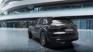 Porsche Cayenne Models - Porsche USA Porsche Mission E Electric Sports Car Will Start Around 85000 2009 Cayenne Turbo S Instrumented Test And Driver Most Expensive 2019 Costs 166310 2018 Review A Perfect Mix Of Luxury Pickup Truck Price Luxury New Awd At 2008 Reviews Rating Motor Trend 2015 Review 2017 Indepth Model Suv Pricing Features Ratings Ehybrid 2015on Gts Macan On The Cabot Trail The Guide Interior Chrisvids