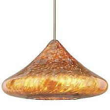 38 best blown glass pendant lights images on