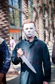 Michael Myers Actor Halloween 6 by Michael Myers Wikipedia