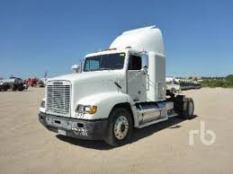 Freightliner Truck For Sale Oh | All New Car Release And Reviews Used Freightliner 18 Wheelers For Saleporter Truck Sales Dallas 1998 Fld120 Day Cab Semi Truck Sale Sold At Ecascadia And Em2 Electric Vehicles Mccoy Inventory Northwest 2008 Freightliner Columbia 120 Daycab For Sale 534736 Truckingdepot Scadia Trucks For Sale Daimler Classic Toronto Ontario 2000 Fld120classic Day Cab Auction Or 2014 Coronado 114 White In Laverton North Deploys Test Fleet Of 30 With Us